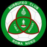 SUBBUTEO CLUB ROMA NORD