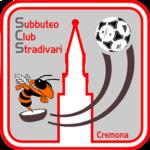 SUBBUTEO CLUB STRADIVARI CREMONA