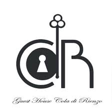 Cdr GUEST HOUSE