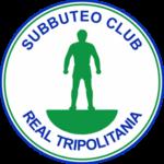 SUBBUTEO CLUB REAL TRIPOLITANIA LEGA PRIMAVERA ROMA
