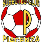 SUBBUTEO CLUB PIACENZA